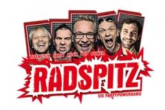 Radspitz